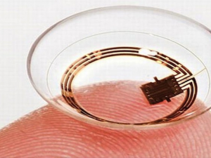 15 Unbelievable Technologies That Actually Exist