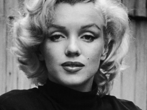 25 Marilyn Monroe Secrets That You'd Never Expect To Hear
